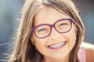 childrens orthodontics near leland nc