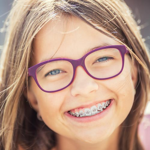 children's orthodontics near hampstead nc