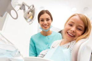 pediatric orthodontist in wilmington nc