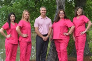 patient care in wilmington nc