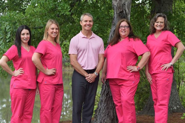 best orthodontist in wilmington nc