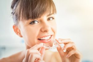 invisalign in wilmington nc