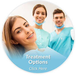 treatment options wilmington